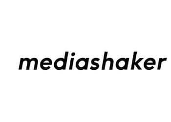 Edmonton web designer Mediashaker