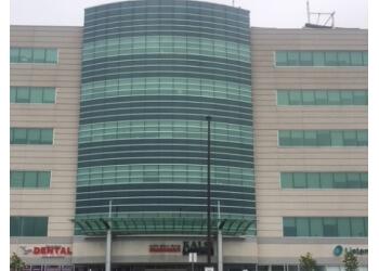 Brampton sleep clinic Medigas