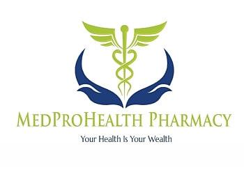 Burlington pharmacy Medprohealth Pharmacy