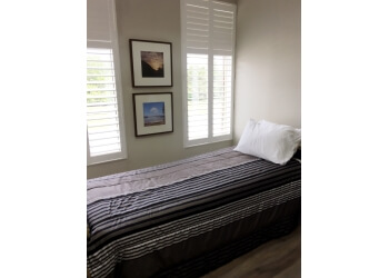 Milton sleep clinic Medsleep