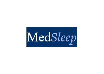 Niagara Falls sleep clinic Medsleep