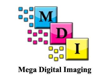Mississauga printer Mega Digital Imaging