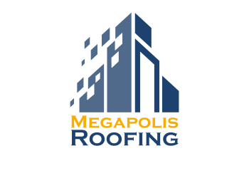 Vaughan roofing contractor Megapolis Roofing Inc.