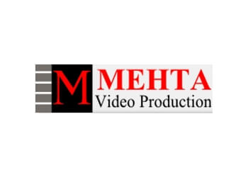 Abbotsford videographer Mehta Video Production