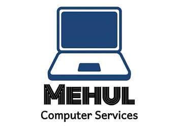 Belleville computer repair Mehul Computer Services