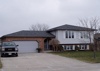 3 Best Roofing Contractors In Stratford On Expert Recommendations