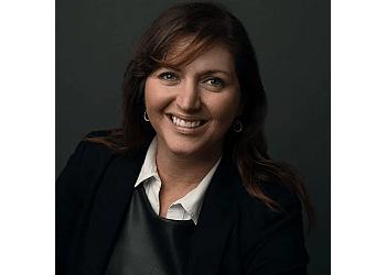 Welland business lawyer Melanie K.C.B. Smith