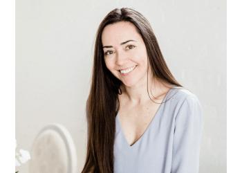 Winnipeg wedding planner Melanie Parent Events
