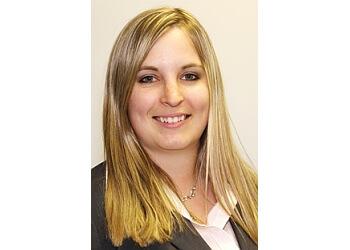 Sudbury divorce lawyer Melissa Sullivan