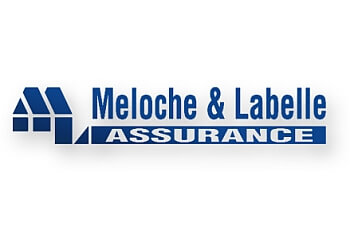 Repentigny insurance agency Meloche & Labelle Assurance