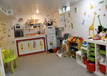 Welland preschool Memere & Robyns Home Away From Home Child Care Inc.