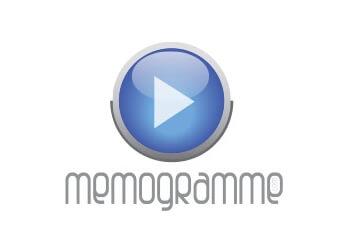 Terrebonne videographer Memogramme