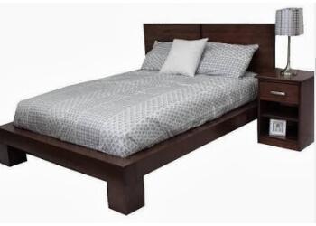 Delta mattress store Memory Foam Comfort