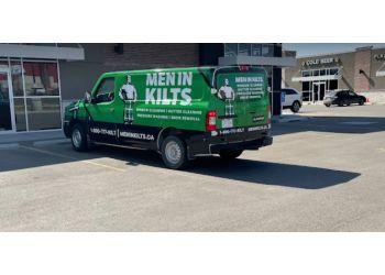 3 Best Window Cleaners In Red Deer Ab Threebestrated