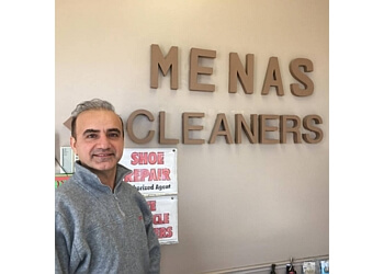 3 Best Dry Cleaners In Windsor On Expert Recommendations