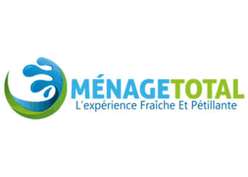 Laval house cleaning service Menage Total