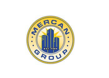 Montreal immigration consultant Mercan Group