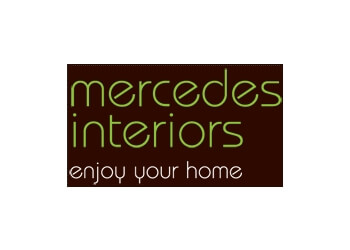 Richmond interior designer Mercedes Interiors