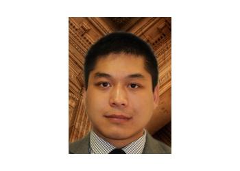 Langley criminal defense lawyer Merchant Law Group LLP