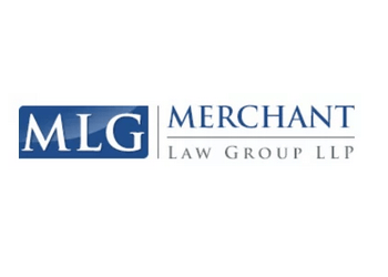 Regina personal injury lawyer Merchant Law Group LLP