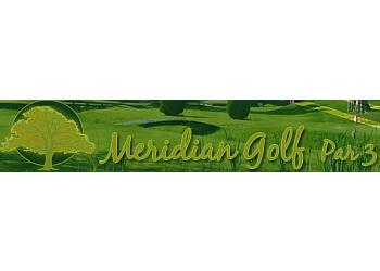 Meridian Golf Par 3