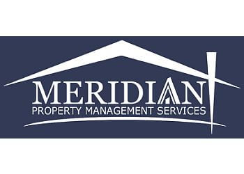 Brampton property management company Meridian Property Management Services