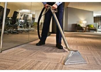 3 Best Carpet Cleaning In Regina Sk Expert Recommendations