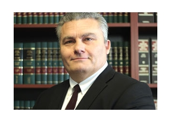 Surrey dui lawyer Merrigan & Co.