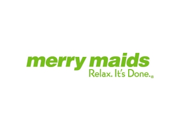 St Catharines house cleaning service Merry Maids