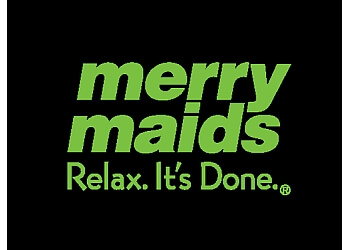 Merry Maids of Mississauga
