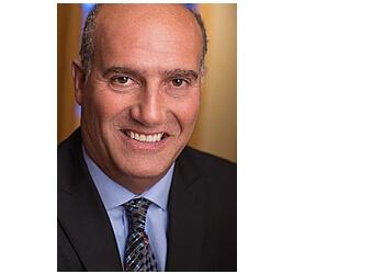 Merv Sadden Kamloops Personal Injury Lawyers