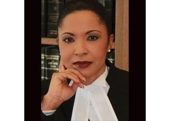Ajax dui lawyer Metelsky Law