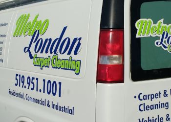 London carpet cleaning Metro London Carpet Cleaning