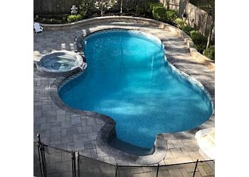Toronto pool service Metro Pool Services Ltd