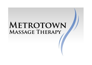 Metrotown Massage Therapy