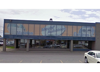 3 Best Furniture Stores In Blainville Qc Expert Recommendations