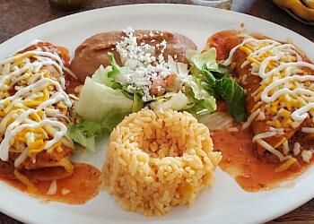 Ajax mexican restaurant Mexico Lindo