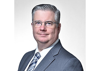 Windsor employment lawyer Michael A. Wills