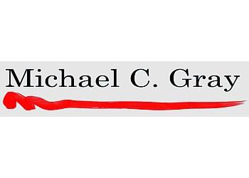 MICHAEL C. GRAY PHOTOGRAPHY