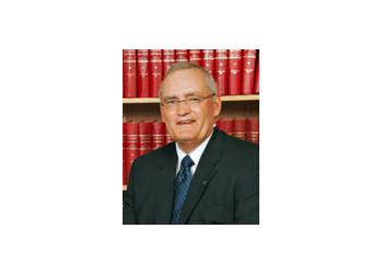 Michael E. Cobb Norfolk Employment Lawyers