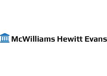 Maple Ridge bankruptcy lawyer Michael J Evans