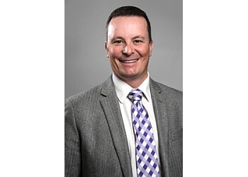 Cambridge business lawyer Michael J. J. Miller