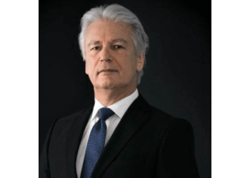 Victoria civil litigation lawyer Michael J. Velletta