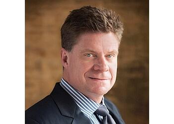 Kitchener criminal defense lawyer Michael Kruse