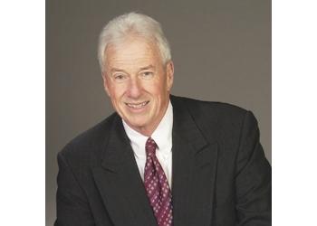 Orillia civil litigation lawyer Michael M. Miller