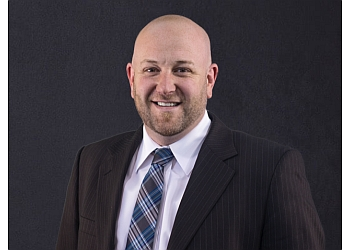 London mortgage broker Michael Mullis - Mortgage Teacher Ltd.