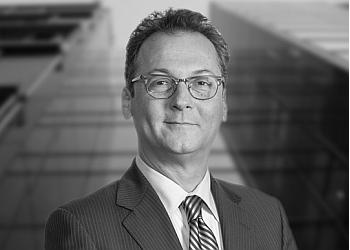 Burlington medical malpractice lawyer Michael Nicolis