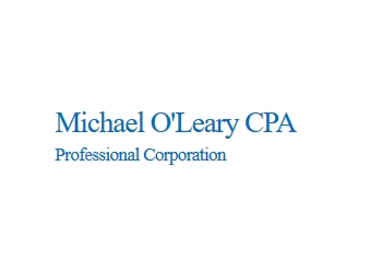 Newmarket accounting firm Michael O'Leary