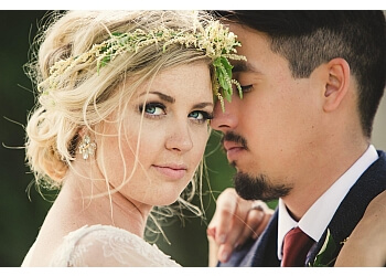 Stratford wedding photographer Michael Steingard Photography