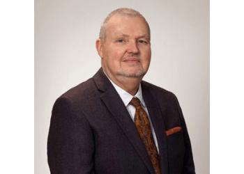 Vancouver civil litigation lawyer Michael Steven